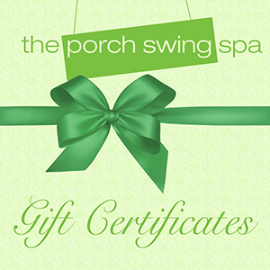 web_PorchSwingSpa_GiftCertificates